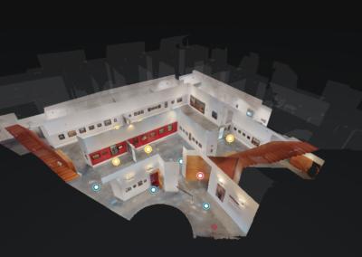 Museo Bertuchi