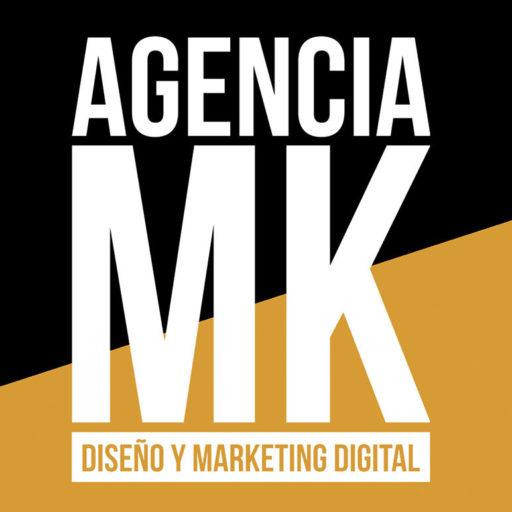 Agencia MK