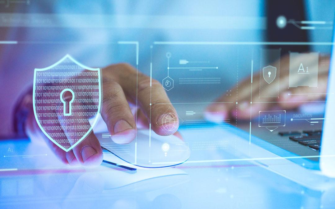 El certificado SSL y por qué es imprescindible