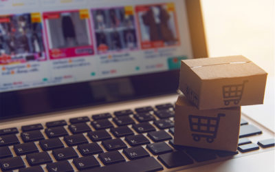 E-commerce, adapta tu negocio a la nueva normalidad