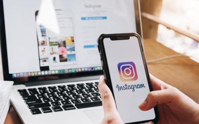 ¿Preparado para Instagram Shopping? Descubre nuevas oportunidades de negocio desde tus redes sociales