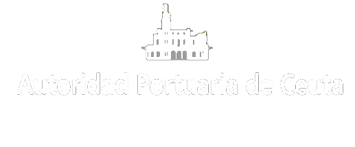 Autoridad portuaria de ceuta