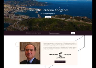 Clemente Cerdeira Abogados